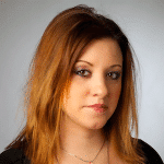 Christelle R.
