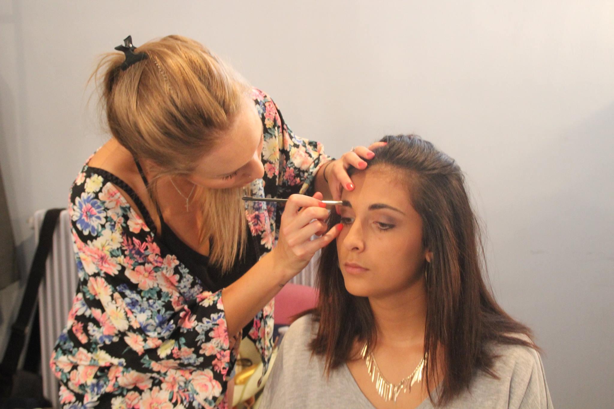 11721028 844848415591357 886644232 o mon beau miroir for Miroir coiffure st augustin