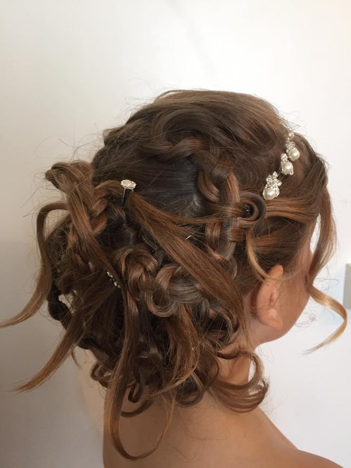 13343011 1002801899827558 7455318265718345625 n mon beau for Miroir coiffure st augustin