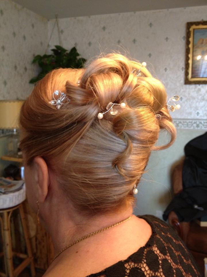 946970 409398695834551 2085012014 n mon beau miroir for Miroir coiffure st augustin